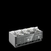 TMA 250-2500 XT4 4p InN=50% - image 1