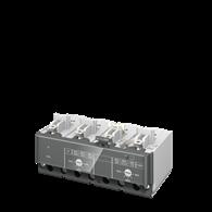 TMA 250-2500 XT4 4p InN=50% - image 2