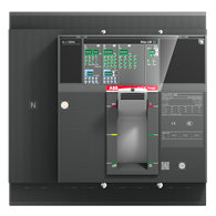 XT7L 1000 Ekip Dip LSI In=1000A 4p F F - image 0