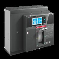 XT7S 1250 Ekip Touch Meas.LSI 1250 4p FF - image 1