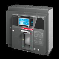 XT7S 1250 Ekip Touch Meas.LSI 1250 4p FF - image 2