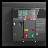 XT7S M 1600 Ekip G Dip LS/I In1600 4p FF - image 0