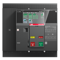 XT7S M 1600 Ekip Dip LS/I In1600A 4p F F - image 0