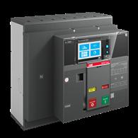 XT7H M 1000 Ekip Hi-Touch LSI 1000 4p FF - image 1