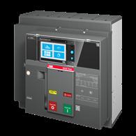 XT7H M 1000 Ekip Hi-Touch LSI 1000 4p FF - image 2