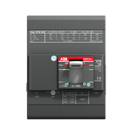 XT1N 160 TMD 160-1600 4p F F InN=100% - image 0