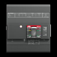 XT3S 250 TMD 250-2500 4p F F InN=100% - image 0