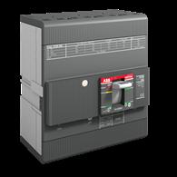 XT3S 250 TMD 250-2500 4p F F InN=100% - image 1