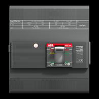 XT3D 250 4p F F - image 0