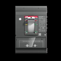 XT5S 630 TMG 630-3150 3p F F - image 0