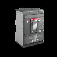 XT5S 630 TMG 630-3150 3p F F - image 1