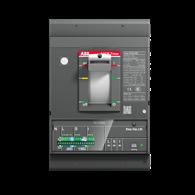 XT5N 400 Ekip Dip LIG In=250 3p F F - image 0