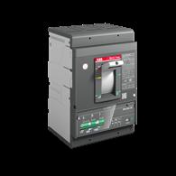 XT5N 400 Ekip Dip LIG In=250 3p F F - image 1