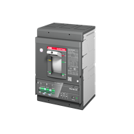 XT5N 400 Ekip Dip LIG In=250 3p F F - image 2
