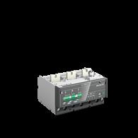 Ekip Dip LSIG In=400 XT5 3p - image 1