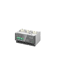 Ekip Dip LSIG In=630 XT5 3p - image 2