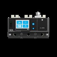 Ekip G Hi-Touch LSIG In=320 XT5 3p - image 0