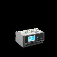 Ekip G Hi-Touch LSIG In=320 XT5 3p - image 1