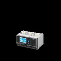 Ekip G Hi-Touch LSIG In=320 XT5 3p - image 2