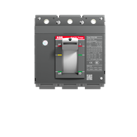 XT5V 630 BREAKING PART 3p F F - image 0