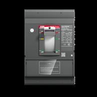 XT5D 630 3p F F - image 0