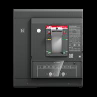 XT5N 400 TMA 320-3200 4p F F InN=50%In - image 0