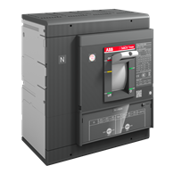 XT5N 400 TMA 320-3200 4p F F InN=50%In - image 1