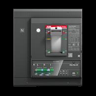 XT5N 400 Ekip Dip LS/I In=320 4p F F - image 0