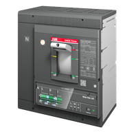 XT5N 400 Ekip Dip LS/I In=320 4p F F - image 2