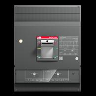 XT6H 800 TMA 800-8000 3p F F - image 0