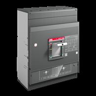 XT6H 800 TMA 800-8000 3p F F - image 1