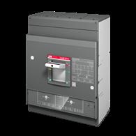 XT6H 800 TMA 800-8000 3p F F - image 2
