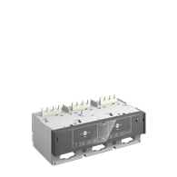 TMA 630-6300 XT6 3p - image 1