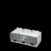 TMA 630-6300 XT6 3p - image 2