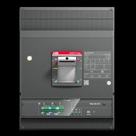XT6N 800 Ekip Dip LSI In=630 3p F F - image 0