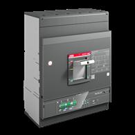 XT6N 800 Ekip Dip LSIG In=800 3p F F - image 1