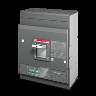 XT6N 800 Ekip Dip LSIG In=800 3p F F - image 2