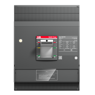 XT6D 800 3p F F - image 0