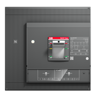 XT6N 800 TMA 800-8000 4p F F InN=100%In - image 0