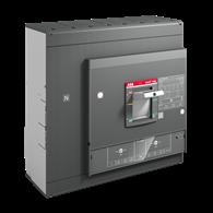 XT6N 800 TMA 800-8000 4p F F InN=100%In - image 1
