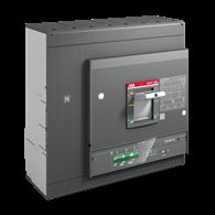 XT6S 1000 Ekip Dip LIG In=1000 4p F F - image 1