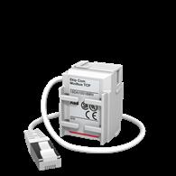 EKIP COM MODBUS RS-485 XT5 INT W - image 0