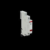 E219-C - image 2
