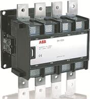 EK1000-40-11 220-230V 50Hz / 240V 60Hz - image 0