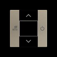 CP-RTC-N2CV - image 0