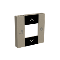 CP-RTC-N2CV - image 2