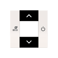 CP-RTC-N2BL - image 0