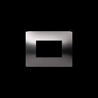 2CSK0318CH - image 0