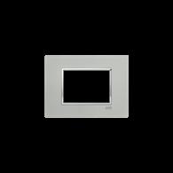 2CSY0304QLZ - image 0