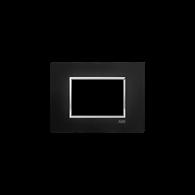 2CSY0323QSP - image 0